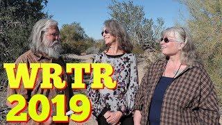2019 WRTR