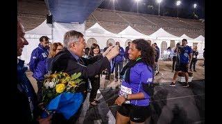 36th Athens Marathon 2018 . The Authentic -- 36ος Μαραθώνιος Αθήνας --11.11.2018