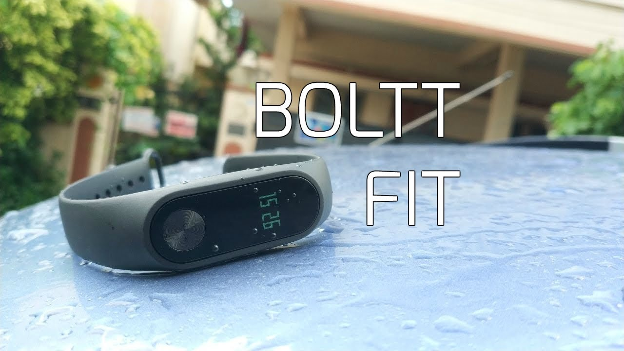 B Fit Fitness Tracker Instructions | Amatfitness co