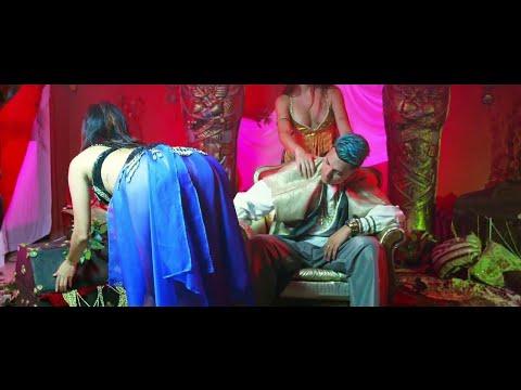 Dj Mix Dj Bum Bum Tam Tam Song By / Rock Gadariya /