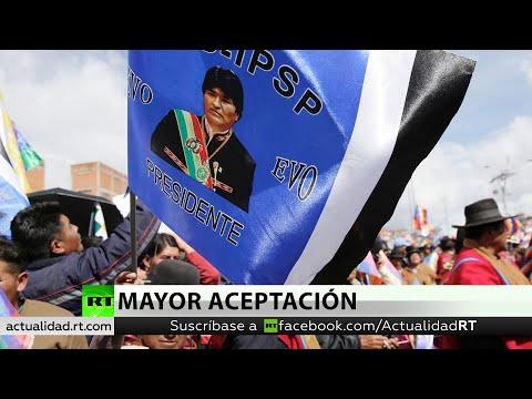 Bolivia, la CIA y la Importancia del LITIOиз YouTube · Длительность: 11 мин47 с