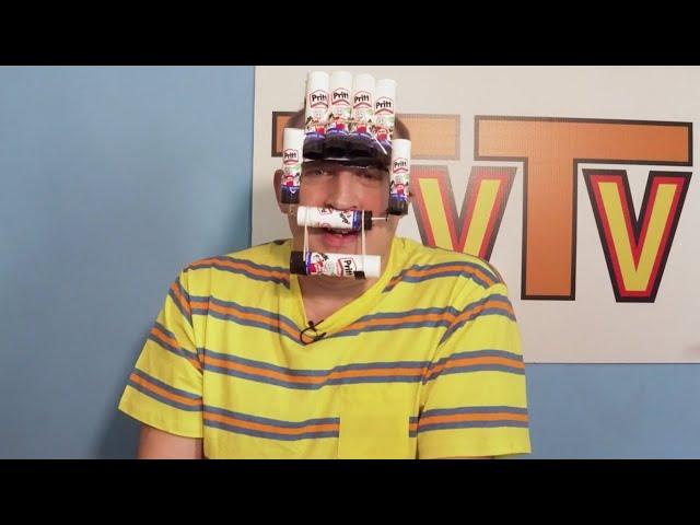 TV TV Episode 23 of 54 'FOOL'