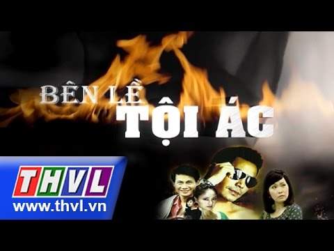 THVL | Bên Lề Tội ác - Tập 44