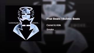 Phat Beats / Bulimic Beats