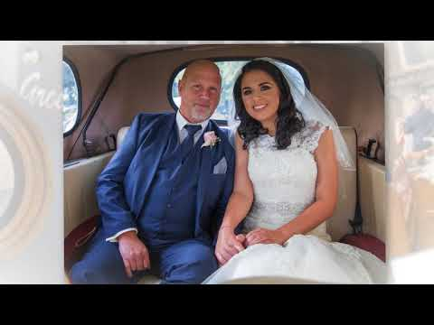 claire-&-robert:-derry-+-donegal-weddings-by-shea-deighan-photography