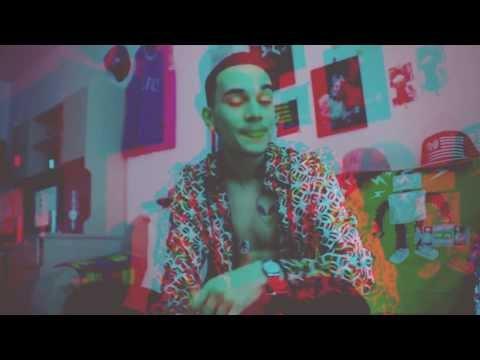 Buta - Mellow [Music Video] Ham Squad