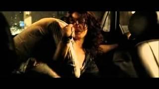 Фильм Меченосец (русский трейлер 2006)