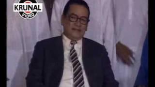 Jago Jai Bhim Walo- part 07