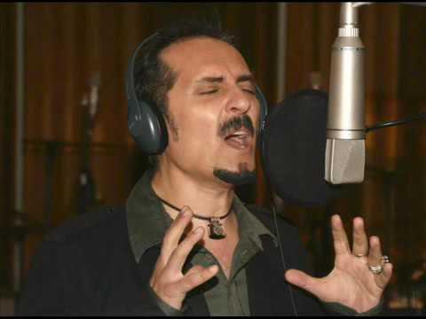 Farhad Darya - Khorshide Man Kujai, Фарходи Дарё - Хуршеди ман кучои (Afgan music)