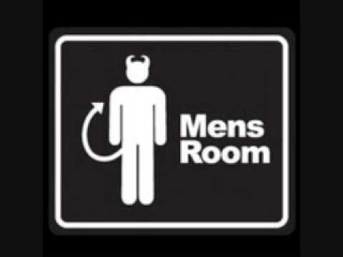 Superfekta on The Mens Room (99.9 KISW) 8-31-11