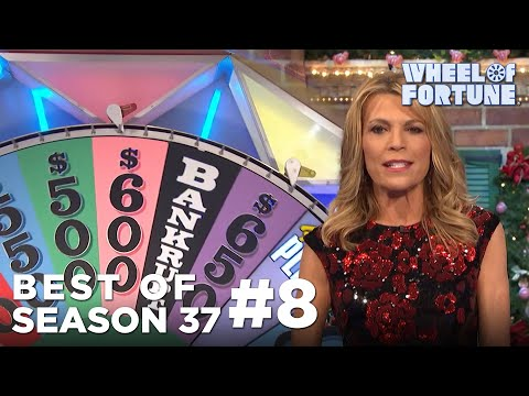 Katie Sommers - Vanna White Filled On 'Wheel Of Fortune' & Twitter Was Not Nice, Okay
