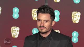 Orlando Bloom and Katy Perry Ready to Give Romance Another Try  | Daily Celebrity News | Splash TV