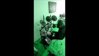 drum-cover-four-to-the-floor-soulsavers-mix-by-starsailor
