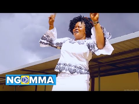 Dorothy Awuor - Pako Were (Official Video)