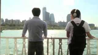 Suddenly, Last Summer Trailer (2012)