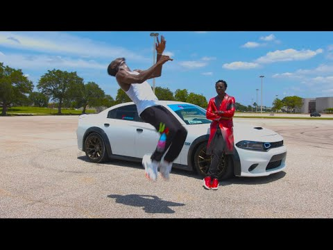 Deo - Lewon Feat. Michael Blackson [Behind The Scene]