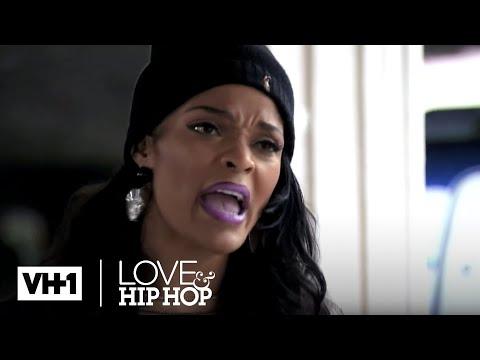 Love & Hip Hop: Atlanta + Season 2 + Episode 4 In 3 Mins + VH1