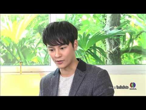 ย้อนหลัง Health Me Please | โรคไอเรื้อรัง ตอน 1 | 06-03-60 | TV3 Official