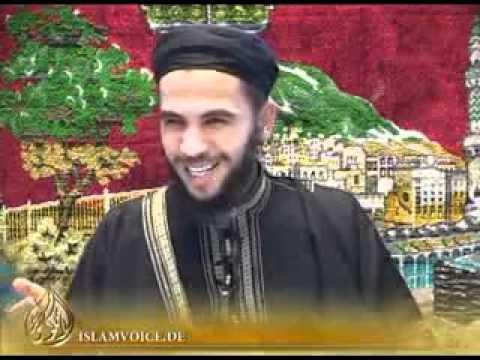 Imam Al Mahdi Muhammad ibn Abdullah / Abdul Adhim ...