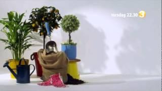 Promo: Det du vil vite om sex (TV3)