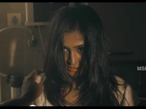 Rathiri Full Video Song - Pizza Tamil Movie Songs - Vijay Sethupathi, Remya Nambeesan