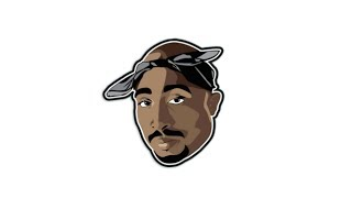 2pac Feat. Dr.Dre - California Love G-funk Part 2 Prod.RTNProductionz(RMX By TaoGMusik)