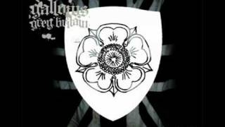 Gallows- Misery