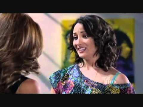 C116 - Tatiana y Matilde -