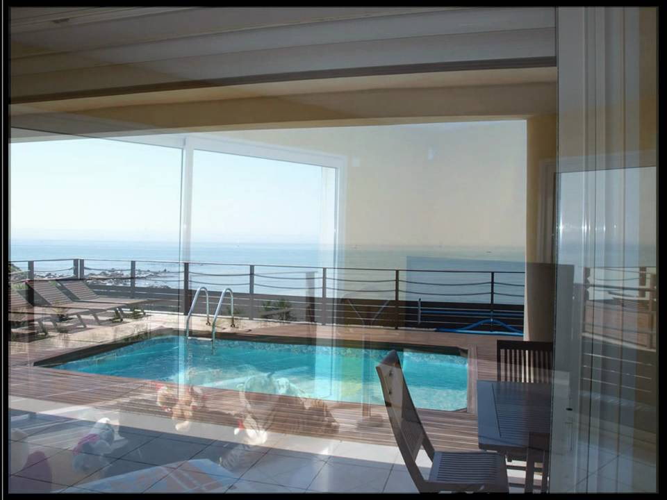 villa d 39 exception bord de mer cap d 39 agde la vente vue mer exeptionnelle a 360 youtube. Black Bedroom Furniture Sets. Home Design Ideas
