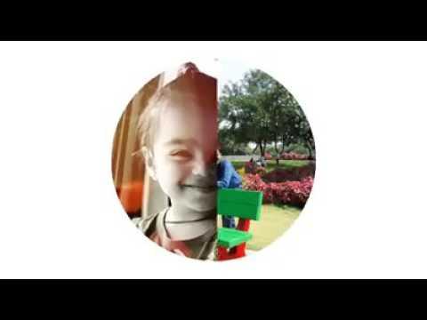 Baaton ko teri hum bhula na sake | instrumental piano cover | arijit singh