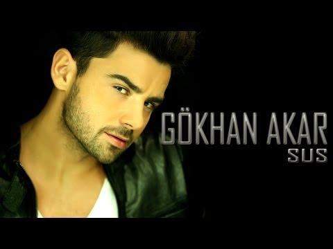 Gökhan Akar I Sus I Karaoke