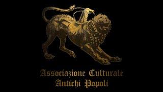 Antichi Popoli 2000 Like su Facebook. Febbraio 2019