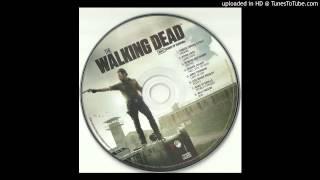 Other Lives - Living Dead