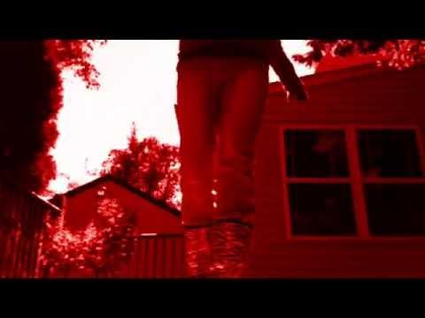 Long Heels Red Bottoms Fan Video [Clean Version]
