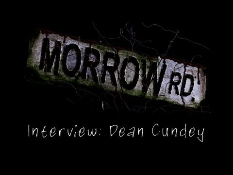 Dean Cundey Interview - Morrow Road