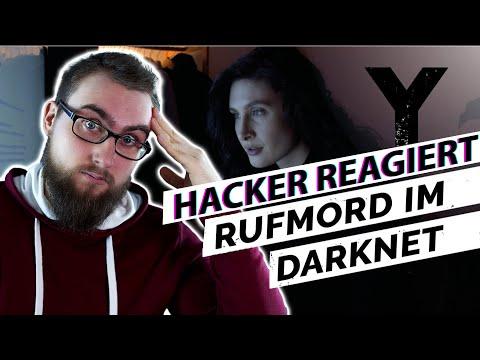 Morph' reagiert: 'Cybermobbing und Rufmordkampagnen im Darknet...' vom Y-Kollektiv