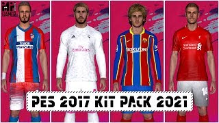 ::::: kit pack list liverpool tottenham at madrid barcelona real bayern ------------------------------- ******************** ::: download ht...