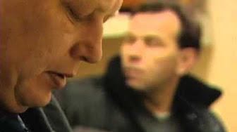 Jasnowidz - film dokumentalny - Film dokumentalny o Jackowskim