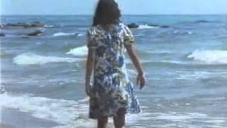 Il Ladro Di Bambini - Al mare.flv