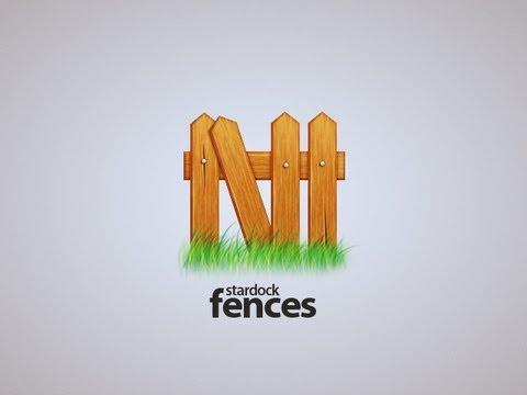 fences 2.01 gratuit