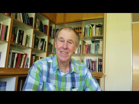 (KETOGENIC) BANTING EXPERT PROFF TIM NOAKES - WINS  COURT CASE!