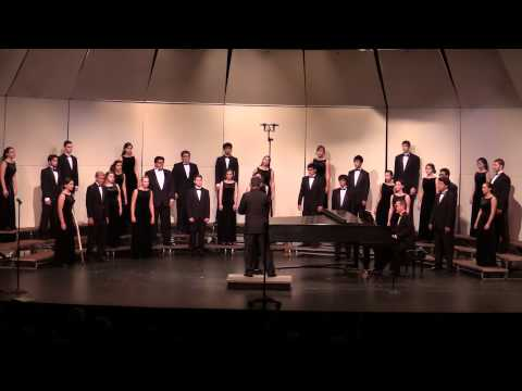 Zigeunerlieder (Gypsy Songs), Op. 103