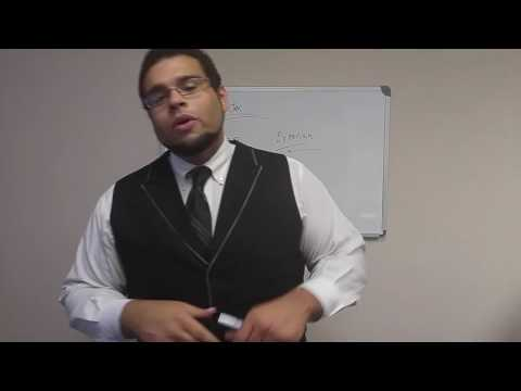 Build Business Credit Fast |Build Business Credit |What is Business Credit? Richmond Va