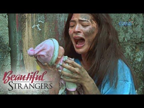 Beautiful Strangers: Full Episode 10