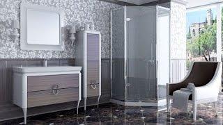 Мебель Ювента Ticino для ванной комнаты(, 2016-05-23T07:14:52.000Z)