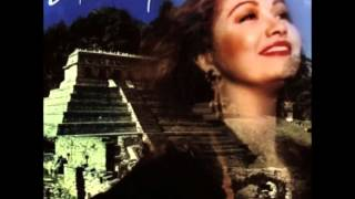 Watch Ana Gabriel Como Agua Para Chocolate video