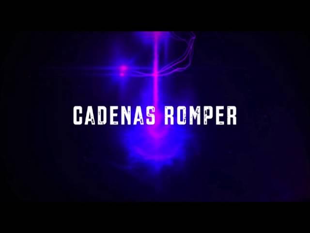 Cadenas Romper (Break Every Chain) Chords - Chordify
