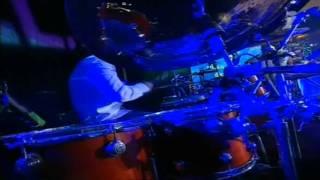 Zapętlaj Океан Ельзи - Новий день ( LIVE 2006 ) | OkeanElzy - My love Fan of Okean Elzy