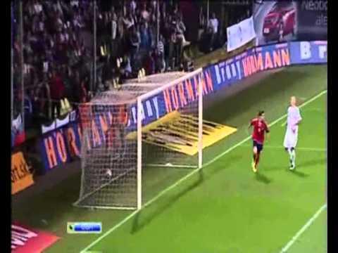 Сборная Армении По Футболу!!!
