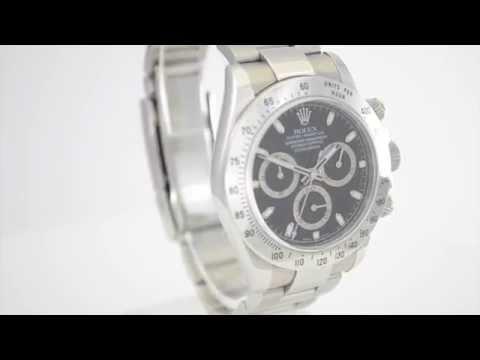 Rolex GMT Master II 116713ln unboxing and sticker removalиз YouTube · Длительность: 12 мин47 с